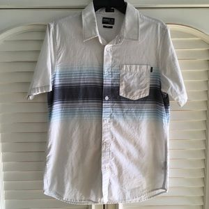 Men's O'Neill Classic Fit Shirt